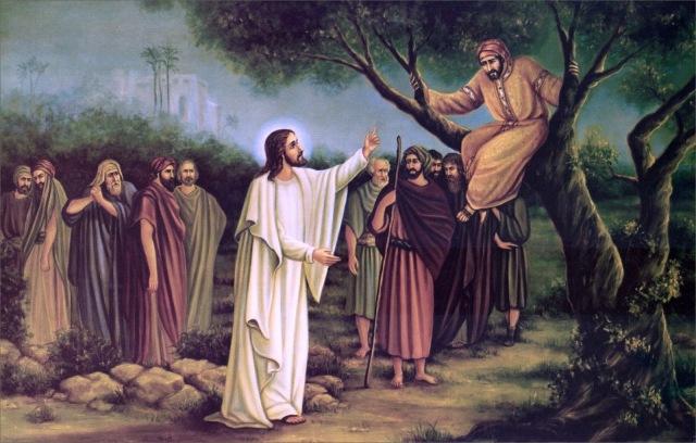 Zacchaeus2